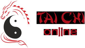 TaiChi online